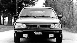 peugeot cars 1985 peugeot 505 turbo us spec u00271985 u201386 youtube