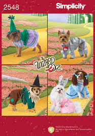 dog costume wizard of oz dog costumes for our wizard of oz halloween halloween