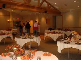 wedding venues in dayton ohio aullwood audubon center and farm venue dayton oh weddingwire