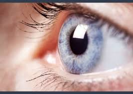 bright flashes of light in eye eye floaters and flashers the causes and how to get rid of them