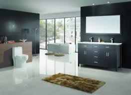 60 Vanity Kijiji Bathroom 60 Vanity Get A Great Deal On A Cabinet Or Counter In
