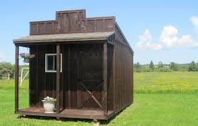 Backyard Sheds Plans Lastest 17 Small Storage Sheds Plans Quakder Style Garden Shed