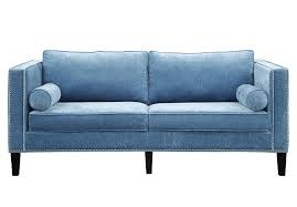 Slipcovered Sofas Clearance by Furniture Impeccable Example Of Truly Memorable Opulent