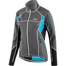 women s bicycle jackets louis garneau enerblock women u0027s cycling jacket backcountry com