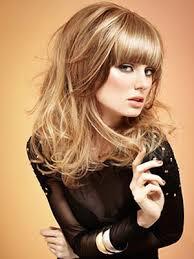 balmain hair hair extensions