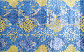 Home Decor Market Size Key Home Trends And New Products For July Market The Rug America