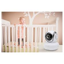 baby monitor black friday motorola 3 5