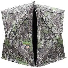 Best Hunting Ground Blinds Best Hunting Blind In November 2017 Hunting Blind Reviews