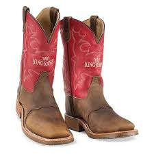 s boots comfort a handsome and rugged boot for the who wears boots all day