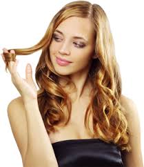 hands on salon home haircuts freehold nj