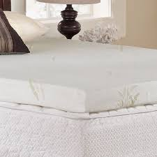 King Size Memory Foam Mattress Topper Boyd U0027s Gel Mattresses Soothe And Cool Customers At Wholesale