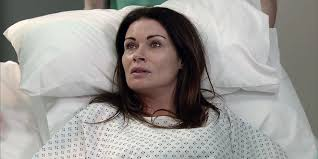 sean coronation street hair tansplant coronation street spoilers carla connor makes two life changing