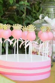 princess cake pops ideas 28 images best 25 princess cake pops