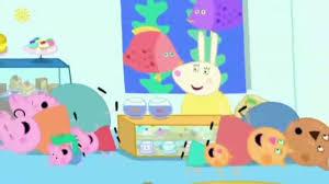 peppa pig english episodes episodes peppa pig 2015 hd