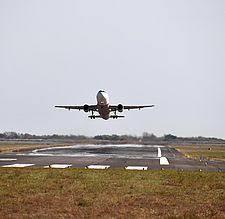 bureau change montpellier home aéroport montpellier méditerranée