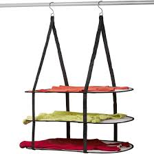sweater drying rack hanging sweater drying rack mesh clothes drying rack walmart com
