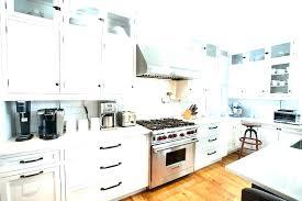 white kitchen cabinet hardware ideas modern kitchen cabinet handles and pulls modern cabinet hardware