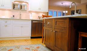 Kitchen Cabinets Showrooms Kitchen Showroom In Charleston Mount Pleasant U0026 Daniel Island Sc