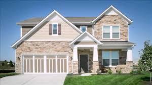 Home Design Studio Help Beazer Home Design Studio Indianapolis Youtube