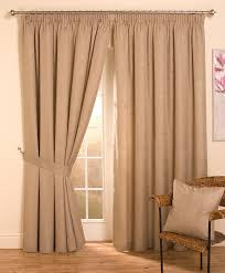 crystal beaded curtains for closets closet door designs loversiq