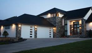 Overhead Door Fargo Residential Commercial Garage Doors Midland Garage Door