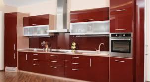 100 custom made kitchen cabinet german made kitchen