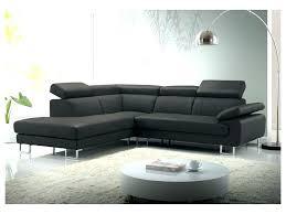 canapé d extérieur pas cher canape d angle exterieur resine affordable salon de jardin duangle