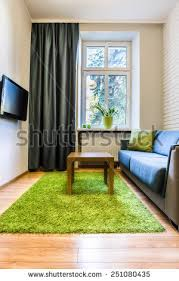 area rug stock images royalty free images u0026 vectors shutterstock