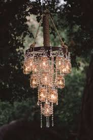 Tadpole Chandeliers by Best 25 Cheap Chandelier Ideas On Pinterest Diy Light Fixtures