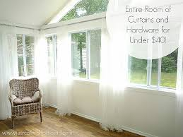 curtains for windows window curtain fresh decorating windows without curtai