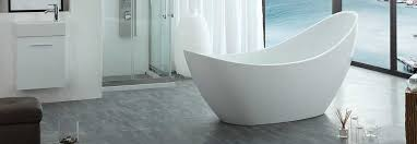 Bathtub Full Of Ice Baths Freestanding Bathtubs Odysseus Bathtub Kardiel