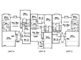 Unusual House Plans by Plan 031m 0022 Find Unique House Plans Home Plans And Floor
