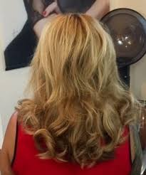 hot hair extensions human hair extensions in columbia sc at salon