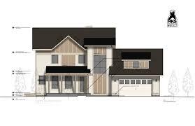 sunny side farmhouse u2013 bks design build