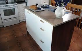article cuisine pas cher cuisine pas cher 8 avec design luxembourg perpignan 1727 17220003