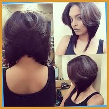 layered bob haircut african american pictures of black layered bob haircuts haircuts models ideas