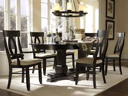beautiful used dining room chairs new inmunoanalisis com