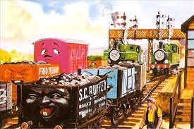 image toadstandsbyrs1 png thomas the tank engine wikia