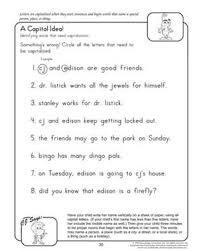 ideas about free printable english worksheets for grade 1