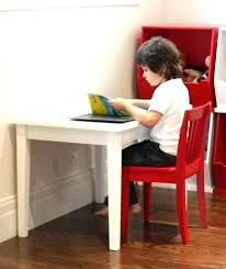 kids table with storage childrens table and chairs set waterprotectors info