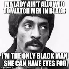 Ike Turner Memes - ike turner memes imgflip