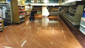 Laminate Floor Cleaning Service Commercial Cleaning Services In Hunt Valley Md Summit Building