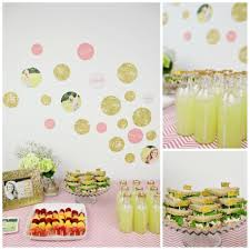 Party Decorating Ideas by Apartments Charming Diy Graduation Party Table Decoration Ideas