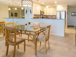1400 Sq Ft 1400 Sq Ft Penthouse Best View At Peppertree Bay Siesta Key Beach
