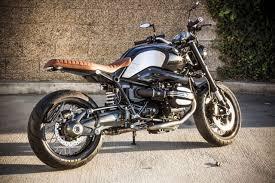 bmw motorrad r nine t bmw motorrad international
