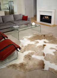 Calfskin Rug Cowhide Rugs And Skins For Sale Cowhide Rug Experts In Auckland Nz