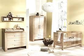 babyzimmer grün uncategorized geräumiges babyzimmer grun beige und bazimmer