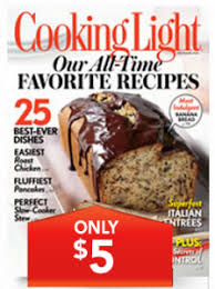 cooking light subscription status magazine deals car and driver 4 50 year cooking light 5 year