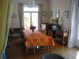 chambre hote laval chambres d hôtes la cère chez chambres à laval de cère dans