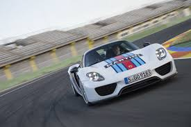 martini porsche 918 a man wants to trade his island for a porsche 918 spyder